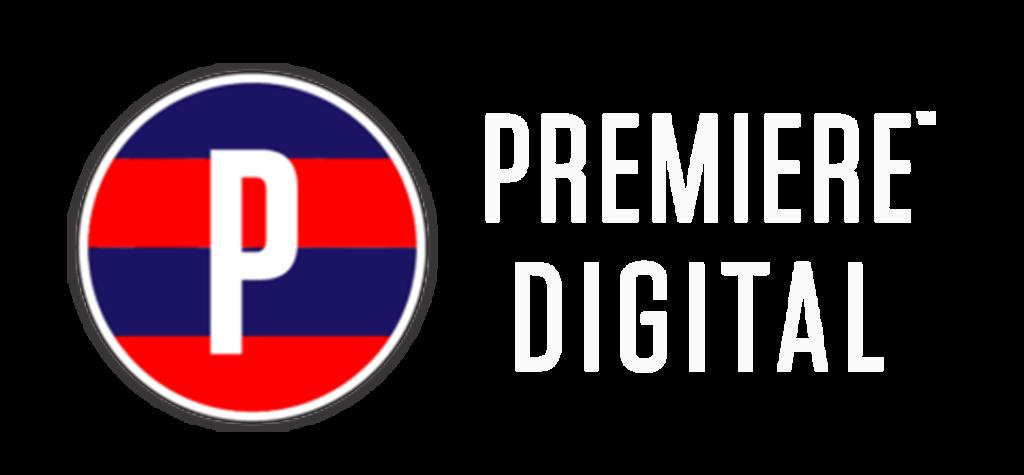 Premiere Digital